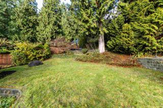 Photo 28: 1002 DORAN Road in North Vancouver: Lynn Valley House for sale : MLS®# R2520484