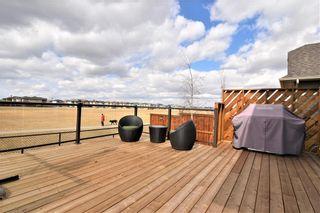 Photo 41: 144 AUBURN MEADOWS Crescent SE in Calgary: Auburn Bay Detached for sale : MLS®# C4236973