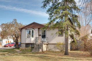 Main Photo: 6204 18 Street SE in Calgary: Ogden Detached for sale : MLS®# A1154830