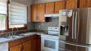 Photo 5: 1006 Fleming Avenue in Winnipeg: East Kildonan Residential for sale (3B)  : MLS®# 202117688