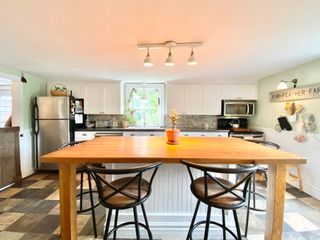 Photo 4: 439 Forest Glade Road in Forest Glade: 400-Annapolis County Residential for sale (Annapolis Valley)  : MLS®# 202117861