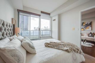 Photo 19: 1407 500 Sherbourne Street in Toronto: North St. James Town Condo for sale (Toronto C08)  : MLS®# C5088340
