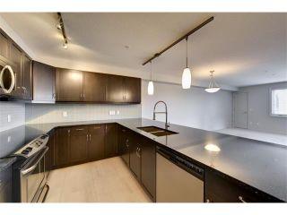Photo 24: 207 103 VALLEY RIDGE Manor NW in Calgary: Valley Ridge Condo for sale : MLS®# C4098545