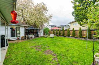 Photo 33: 13883 92A Avenue in Surrey: Bear Creek Green Timbers House for sale : MLS®# R2572890