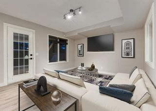 Photo 34: 711 HAWKSIDE Mews NW in Calgary: Hawkwood Detached for sale : MLS®# A1092021
