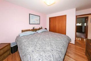 Photo 24: 351 Hawthorne Avenue in Winnipeg: North Kildonan Residential for sale (3F)  : MLS®# 202013297
