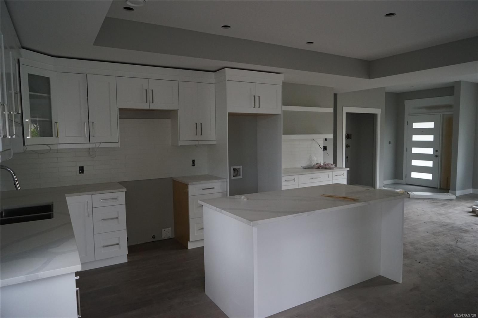 Photo 16: Photos: 770 Bruce Ave in : Na South Nanaimo House for sale (Nanaimo)  : MLS®# 869720