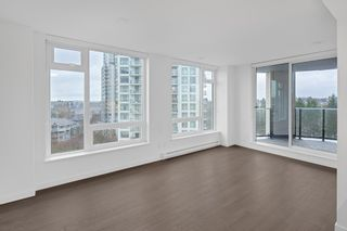 """Photo 4: 1005 5470 ORMIDALE Street in Vancouver: Collingwood VE Condo for sale in """"Wall Centre Central Park"""" (Vancouver East)  : MLS®# R2426749"""