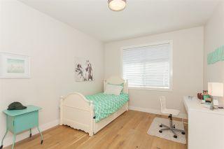 "Photo 15: 12281 GARDINER Street in Surrey: Crescent Bch Ocean Pk. House for sale in ""Crescent Beach"" (South Surrey White Rock)  : MLS®# R2201897"