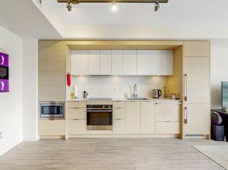 Photo 2: 1108 848 Yates St in : Vi Downtown Condo for sale (Victoria)  : MLS®# 874021