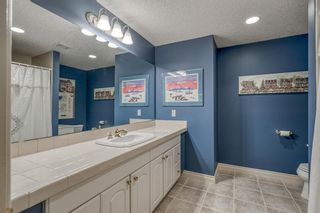 Photo 36: 2160 Vimy Way SW in Calgary: Garrison Woods Detached for sale : MLS®# A1096852