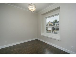 Photo 3: 11233 243 A Street in Maple Ridge: Cottonwood MR House for sale : MLS®# R2177949