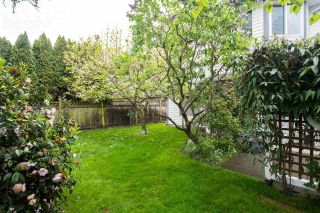 Photo 19: 4608 HOLLY PARK Wynd in Delta: Holly House for sale (Ladner)  : MLS®# R2575822