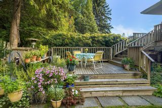 Photo 7: 3495 WELLINGTON Crescent in North Vancouver: Edgemont House for sale : MLS®# R2617949