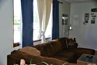 Photo 16: 310 Centennial Avenue in Kipling: Residential for sale : MLS®# SK861186