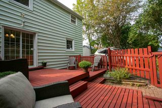 Photo 30: 149 Prince Arthur Avenue in Dartmouth: 12-Southdale, Manor Park Residential for sale (Halifax-Dartmouth)  : MLS®# 202019216