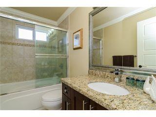 Photo 19: 1595 KEIL Street: White Rock House for sale (South Surrey White Rock)  : MLS®# F1433703