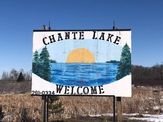Photo 22: 215 Aspen Point in Chante Lake: Residential for sale : MLS®# SK862955