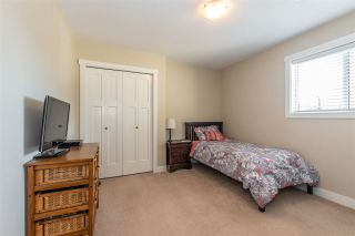 Photo 15: 9 7411 MORROW ROAD: Agassiz Townhouse for sale : MLS®# R2418752