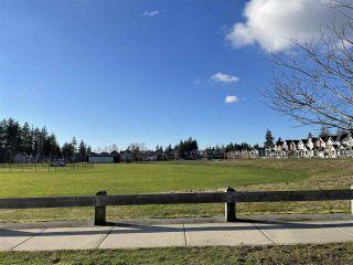 Photo 4: 5968 131 Street in Surrey: Panorama Ridge House for sale : MLS®# R2526365