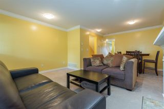 """Photo 11: 23 6555 192A Street in Surrey: Clayton Townhouse for sale in """"CARLISLE AT SOUTHLANDS"""" (Cloverdale)  : MLS®# R2562434"""
