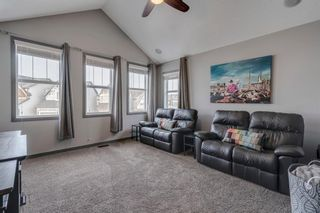 Photo 18: 71 Chaparral Valley Common SE in Calgary: Chaparral Detached for sale : MLS®# A1066350