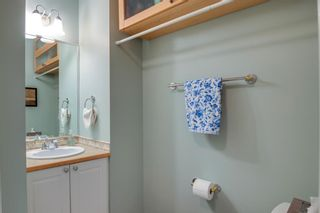 Photo 25: 1213 1213 Lake Fraser Court SE in Calgary: Lake Bonavista Apartment for sale : MLS®# A1087981