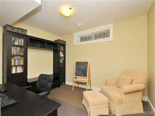 Photo 14: 1235 Clearwater Pl in VICTORIA: La Westhills House for sale (Langford)  : MLS®# 679781