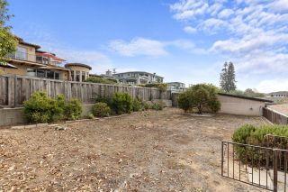 Photo 33: SOLANA BEACH House for sale : 3 bedrooms : 654 Glenmont