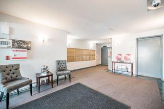 """Photo 25: 205 1966 COQUITLAM Avenue in Port Coquitlam: Glenwood PQ Condo for sale in """"Portia West"""" : MLS®# R2616411"""