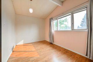 Photo 19: 13524 128 Street in Edmonton: Zone 01 House for sale : MLS®# E4254560