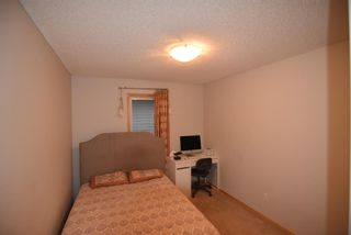Photo 21: 133 Panamount Villas NW in Calgary: Panorama Hills Detached for sale : MLS®# A1116728