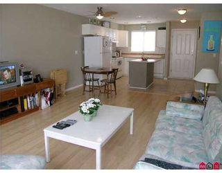 "Photo 3: 310 1153 VIDAL Street in White_Rock: White Rock Condo for sale in ""THE MONTECITO"" (South Surrey White Rock)  : MLS®# F2716415"