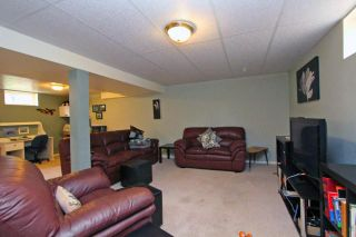 Photo 14: 28 SUMMERFIELD Close SW: Airdrie Residential Detached Single Family for sale : MLS®# C3571901