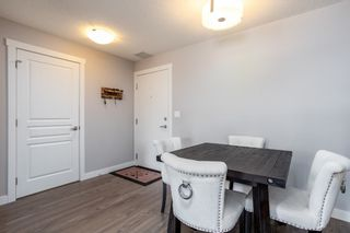 Photo 3: 204 2229 44 Avenue in Edmonton: Zone 30 Condo for sale : MLS®# E4237353