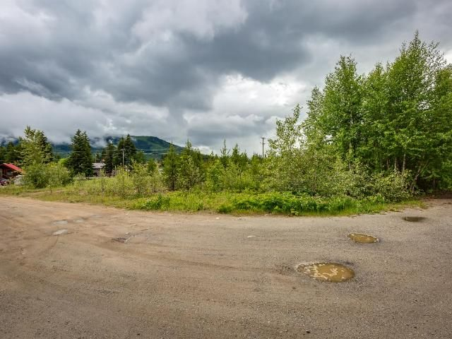 Main Photo: 434 WILDWOOD ROAD: Clearwater Land Only for sale (North East)  : MLS®# 160467