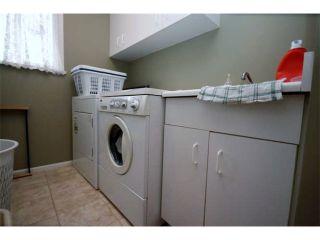Photo 17: 5605 WILSON Court in Richmond: Hamilton RI House for sale : MLS®# V1060588