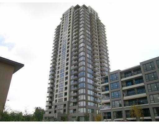 """Main Photo: 2609 7178 COLLIER ST in Burnaby: Middlegate BS Condo for sale in """"Arcadia"""" (Burnaby South)  : MLS®# V563752"""
