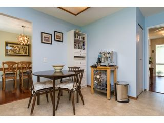 """Photo 12: 2422 123A Street in Surrey: Crescent Bch Ocean Pk. House for sale in """"Crescent Heights"""" (South Surrey White Rock)  : MLS®# R2186856"""