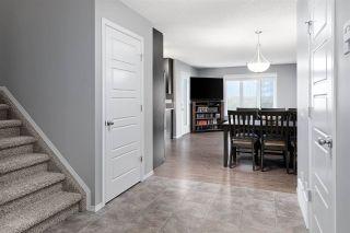Photo 5: 40 ROYAL Street: St. Albert House Half Duplex for sale : MLS®# E4234909