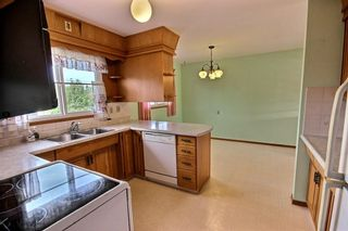 Photo 7: 7716 134 Avenue in Edmonton: Zone 02 House for sale : MLS®# E4262179