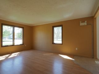 Photo 18: 107 6th Street NE in Portage la Prairie: House for sale : MLS®# 202113397