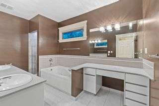 Photo 18: 1574 - 1580 ANGUS Drive in Vancouver: Shaughnessy Townhouse for sale (Vancouver West)  : MLS®# R2616703