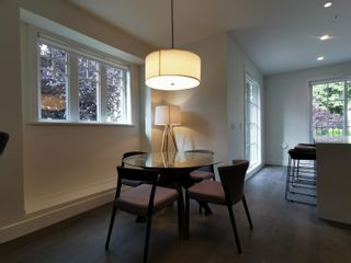 Photo 8: 1507 W 59TH Avenue in Vancouver: South Granville Townhouse for sale (Vancouver West)  : MLS®# R2609614