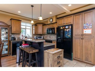 """Photo 6: 300 9060 BIRCH Street in Chilliwack: Chilliwack W Young-Well Condo for sale in """"The Aspen Grove"""" : MLS®# R2115695"""