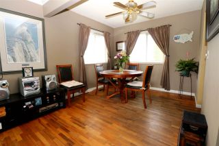 Photo 6: 12374 DAVISON Street in Maple Ridge: West Central House for sale : MLS®# R2555815