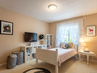 Photo 18: 9452 Braun Cres in Sidney: Si Sidney South-West House for sale : MLS®# 843923