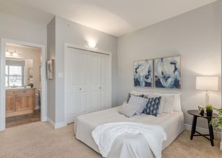 Photo 15: 603 110 7 Street SW in Calgary: Eau Claire Apartment for sale : MLS®# A1154253