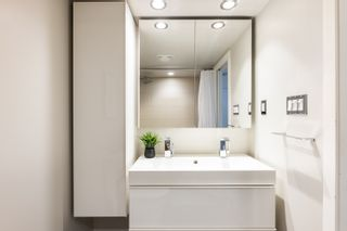 Photo 15: 205 330 7th Avenue in : Mount Pleasant VE Condo for sale (Vancouver East)  : MLS®# R2560485