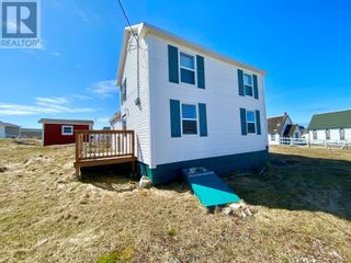 Photo 28: 1335 Main Street in Fogo: House for sale : MLS®# 1229774